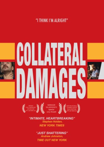 (Collateral Damages)