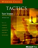 Winning Chess Tactics, Yasser Seirawan, 0735609179