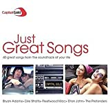 Capital Gold - Just Great Songs