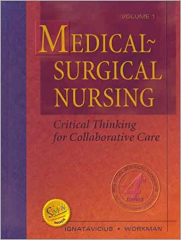 Medical-Surgical Nursing: Critical Thinking for ... on free 3d maps, free blank maps for teachers, free projects, free bubble maps, free esri maps, free graphics maps, free thinking maps, free printable maps for teachers, free form maps, free dd map generator, free map software for pc, free art maps, free story maps, free blogs, free audio, free mind maps, free character maps, free process maps, free environment maps,