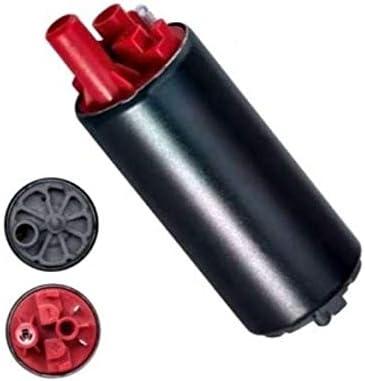 Benzinpumpe Pump Fuel kompatibel mit CAN AM L-Max 450 500 570 570 Polaris Scrambler Sportsman 500 570 800 850 900 1000