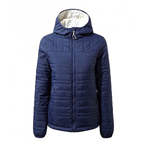 Night Compresslite Womens II Jacket Blue Craghoppers Ladies qwF0XB6S