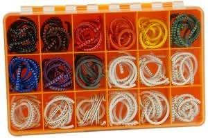 1.7-2.8MM CABLE MARKER KIT PAL 02 C/C By Best Price Square