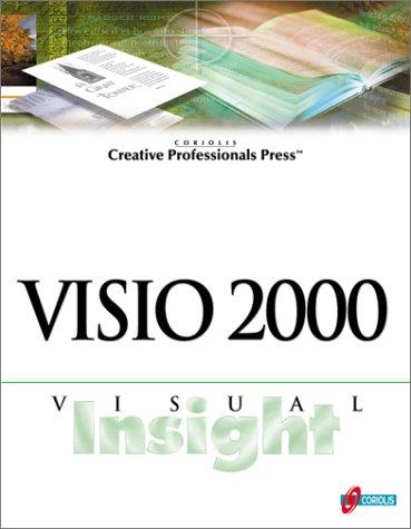 Read Online VISIO 2000 Visual Insight pdf