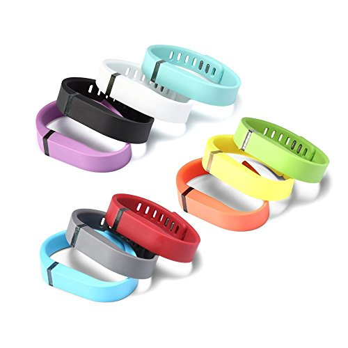 10colour wristband replacement accessory prevent product image