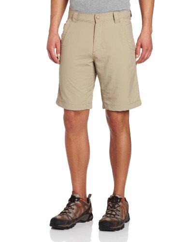 royal-robbins-mens-global-traveler-shorts-khaki-40