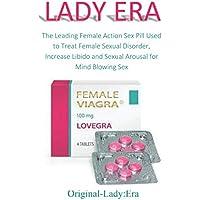 Original-Lady:Era: The Super Action