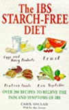 The IBS Starch-Free Diet