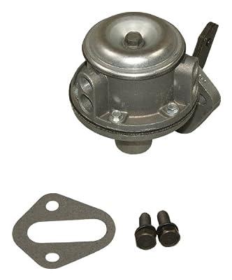 Airtex 40217 Fuel Pump