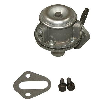 Airtex 40217 Fuel Pump: Automotive