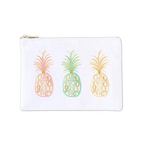 Cheap Accessories And Bags - 8