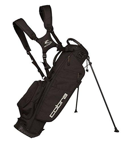 Cobra Sport Golf Bag - 3