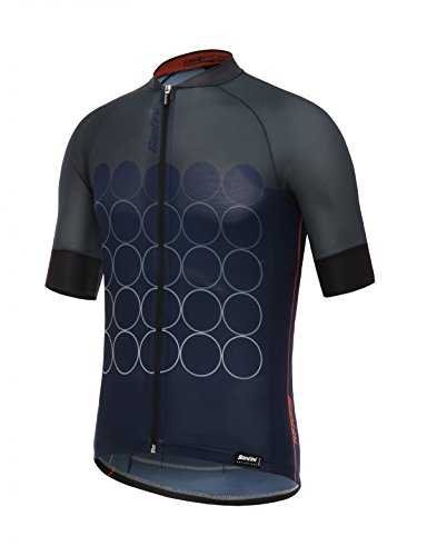 Santini-Airform-30-SS-Jersey