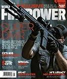 World of Firepower January February 2017