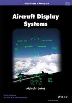 Download Aircraft Display Systems (PB) PDF