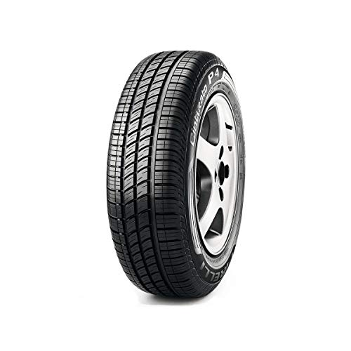 Pneu Pirelli Cinturato P4 65R15