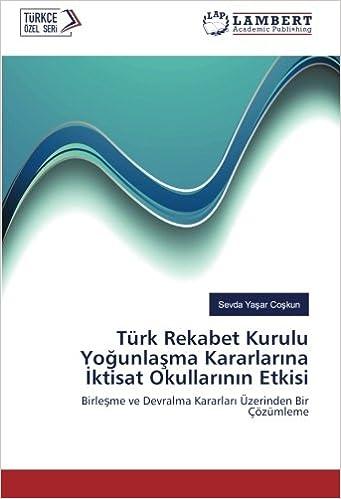 turk vk