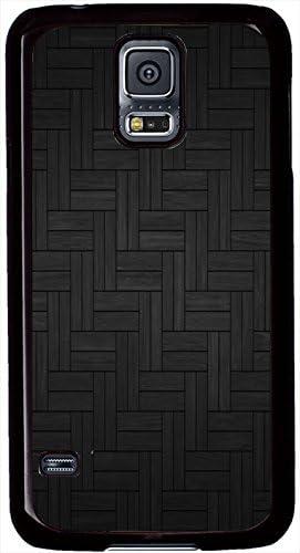Black Texture Custom Samsung Galaxy S5 I9600 Case Diy Samsung Galaxy S5 I9600 Case Cover Amazon Co Uk Electronics,Denver School Of Innovation And Sustainable Design