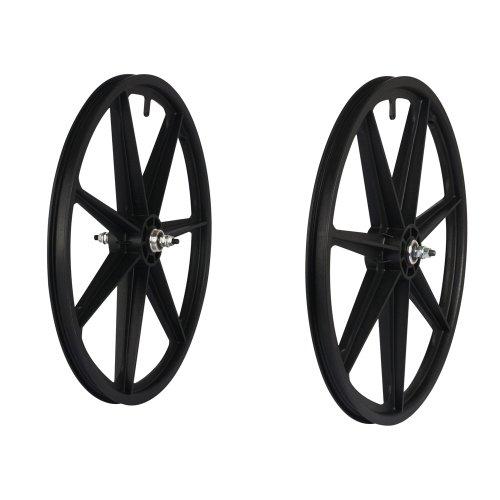 skyway-retro-tuff-ii-mag-wheel-set-24-x-175-3-8-axle-black