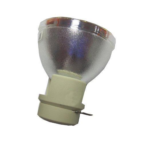 ePharos DLP Projector Replacement Lamp Bulb For Acer EC.K0700.001 H5360 H5360BD H5370BD V700 by ePharos