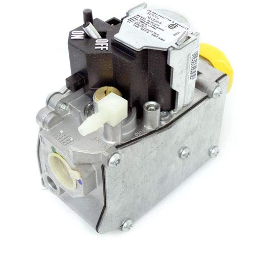 EF32CB201 - Upgraded Replacement for Payne Furnace Gas Valve