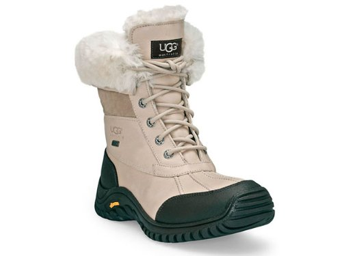 Best Ladies Winter Boots Chic Fashion For Women