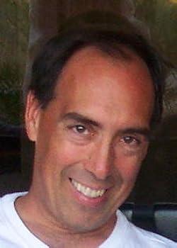 Gary Ponzo