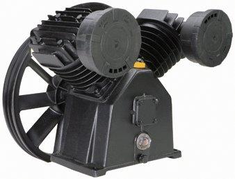 air compressor flywheel - 7