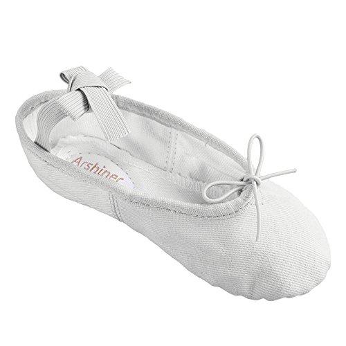 Arshiner Yoga Shoes