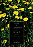 Flora of Great Britain and Ireland, Peter Ellis and Gina Murrell, 0521553385