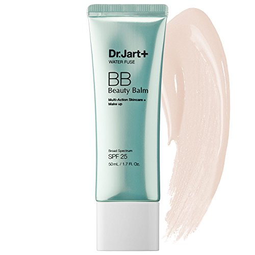 Dr Jart+ Waterfuse Beauty Balm SPF 25