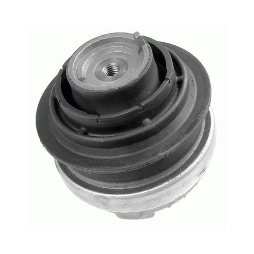 Lemfo 12518 01 Bloque de Motor