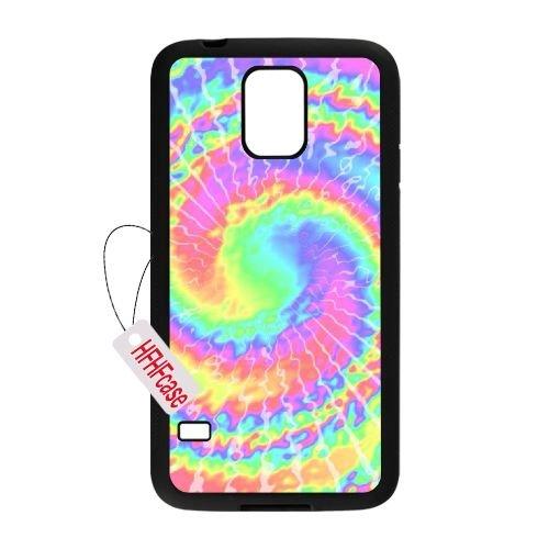 samsung galaxy s5 case tye dye - 7