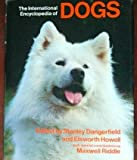 The International Encyclopedia of Dogs, , 0070152969