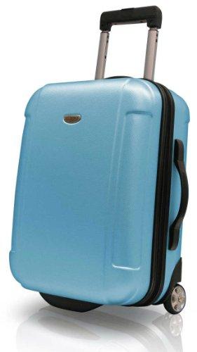 travelers-choice-freedom-21-hardshell-wheeled-carry-on-suitcase