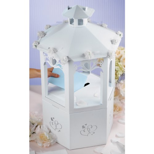 wilton-wishing-well-gift-card-holder