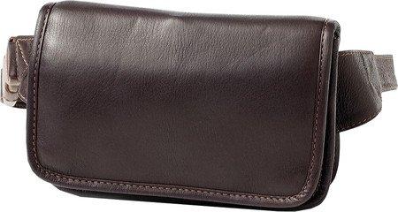 clava-vachetta-leather-wallet-on-a-waist-vachetta-cafe