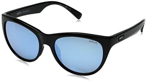 Revo Barclay Sunglasses product image