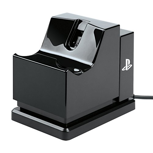 PowerA Charging Stand for PlayStation 4