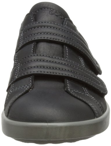 Ecco Aimee Quarry 241113 Damen Sneaker Schwarz (Black)