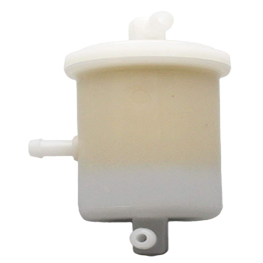 Filtros de combustible para Lombardini 15LD225 15LD315 15LD350 15LD400 15LD440,3101701 3730088 3730096 0037300960 37300960 1963730088 1963730096 87G BF7849 FBW-BF7849 FBWBF7849 S1017B WGF922