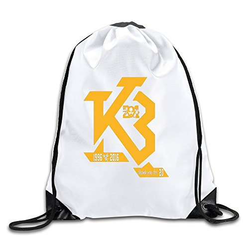 Price comparison product image BOoottty Heroes Come And Go But Legends Are Forever KB Drawstring Backpack Bag