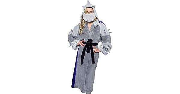 Amazon.com: De los hombres de las Tortugas Ninja TMNT ...