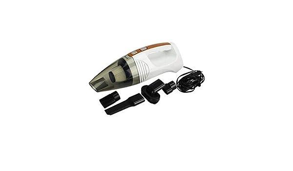 WANG Aspirador de Coche Aspirador Aspirador Aspirador Aspirador USB Aspirador: Amazon.es: Deportes y aire libre