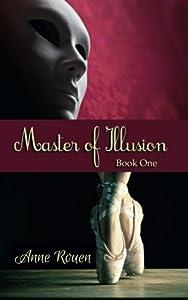 Master of Illusion Book One (Volume 1)