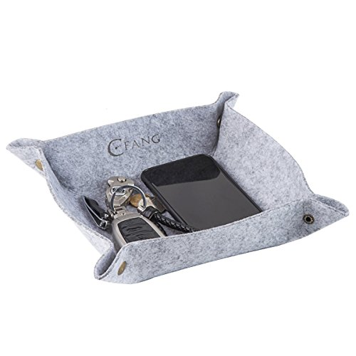 70 discount on Jewelry Key Cell Phone Wallet Watches Tray