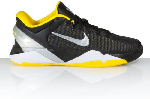 pictures of kobe bryant sneakers