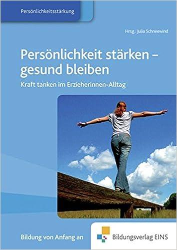 julia schneewind dissertation