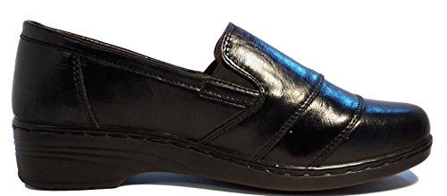 de con W Sint Cordones Hohenlimburg 3 Zapatos Material XzRqw