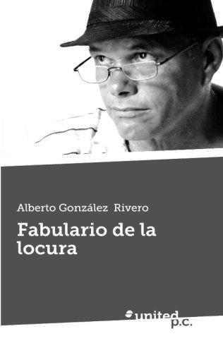 Download Fabulario de la locura (Spanish Edition) pdf epub